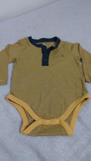 Body Baby Gap - Lindo!!!