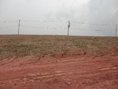 Terreno Comercial Misto Vila Do Conde Barueri - Tr065