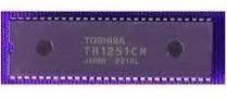 Tb1251cn - Tb 1251 - Original
