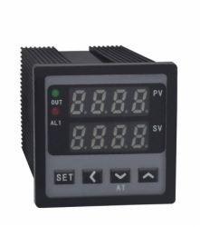 Controlador Universal Relay 48x48 G21