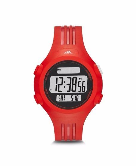 Relógio adidas Performance - Adp6088/8rn