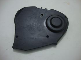 Capa Do Motor Do Citroen C4