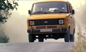 Manual De Taller Ford Transit (1978-1986) Envio Gratis