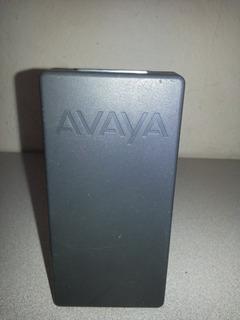 Eliminador Avaya 1151d1 Telefonía Ip Power Supply 700434897