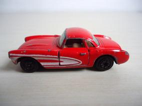 57 Corvette Yat Ming Nº 1079