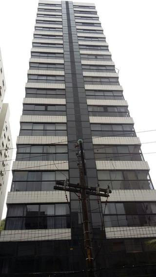 Apartamento Guarujá Pitangueiras