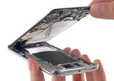 Servicio Tecnico Reparacion Samsung S7 S6edge S8 S5 J7 J1