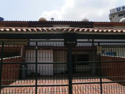 Gp Oportunidad Excelente Casa Urb Las Quintas Nagunagua