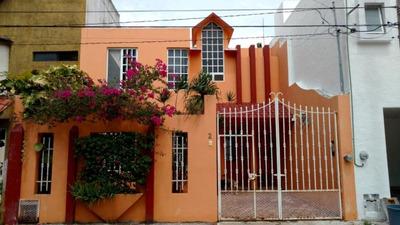 Remate Casa 3 Recamaras 2 1/2 Baños Gran Plaza $1,295,000 !