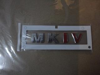 Insignia Mkiv Mkvi Mkv Volkswagen