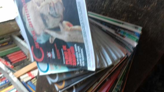 26 Revistas Caros Amigos - De 2005 A 2011 - Frete Grátis