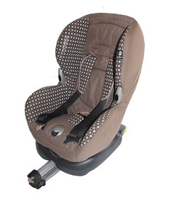 $ Maxi Cosi - Cadeira De Bebê Para Auto