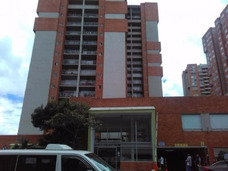 Vendo Permuto Hermoso Apartamento Ankara Pontevedra