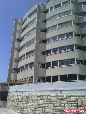 Apartamentos En Venta Mls #16-8667
