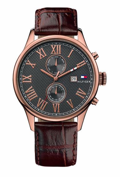 Relógio Tommy Hilfiger 1710292