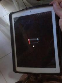 iPad 2 32gb 3g Em Otimo Estado. Tela Quebrada!