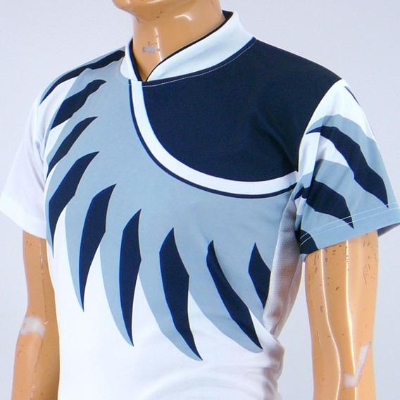 Uniformes Futbol Bremen Blanco Jersey Con Short Y Medias
