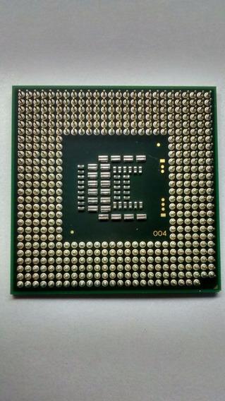 Processador Intel Aw80577 T4400 2,20/1m/800 - 10058