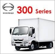 Repuestos Hino 300-dyna 14b-dina-pistones-hino 500