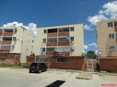 Apartamento En Venta Altos Del Manguito 2 Carretera La Raiza