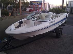 Victoria Ru 445 1500