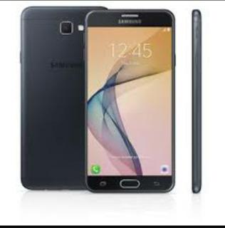Samsung Galaxy J7 Prame