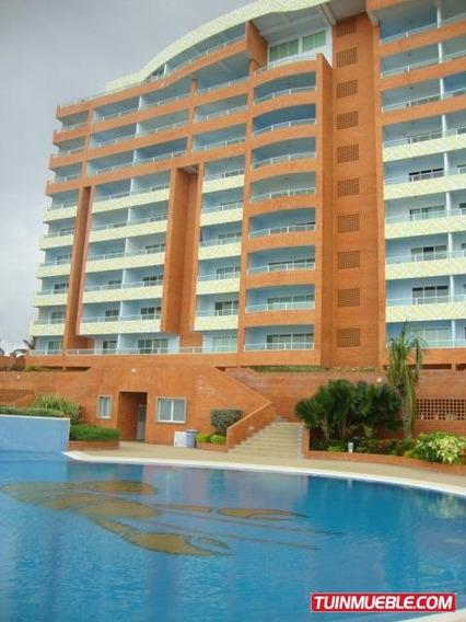 Remax Costa Azul Vende Apartamento En Edificio Francisqui