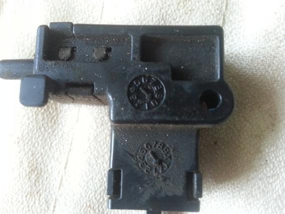 Sensor Freio Gsx-r 750 2010/2012 ## - 824
