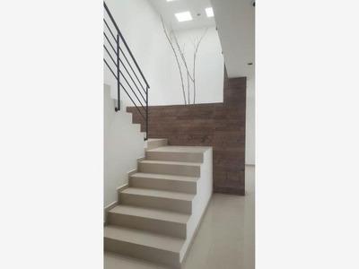 Nocnok Id: Mx14-au2666. ¡¡ven A Vivir En Esta Maravillosa Casa En La Mejor Zona De Juriquilla!!3 Amplias Habitaciones Con Su Propio Bañorecamara Principal Con Walk-inn Closet Muy Grandeestudio Am