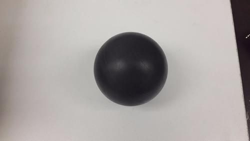 Bolas De Goma O Geoplast Para Bombas De Membrana Aro 11394