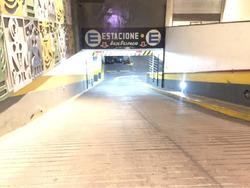 Dueño Directo Vende Cochera Sobre Av Corrientes 2100