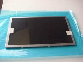 Pantallas Portatiles Laptos Lcd Led Hp Toshiba Acer Dell Etc