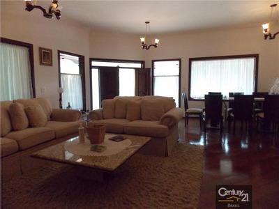 Casa Residencial À Venda, Condomínio Monte Belo - Salto/sp - Li1303