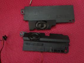 Alto Falante Para Notebooks Itautec W7430