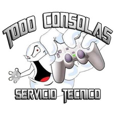 Reparación De Play 2, 3 Y 4, Wii, Ds, 3ds, Xbox 360, Tablets