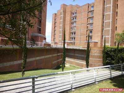 Apartamentos En Venta Mls #15-4503