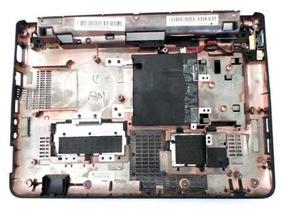 Carcaça Base Netbook Acer Aspire One Series Kav10 Ap06f00040