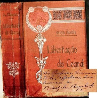 Libertacao Do Ceara : Queda Da Oligarchia Accioly
