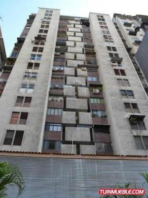 Apartamentos En Venta 16-12198 Los Ruices