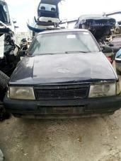 Fiat Tempra 8 Valvula 1995