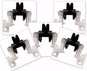 5 Linguetas/alavanca Máquina De Tosa Andis Frete Grátis