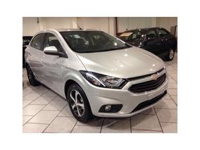 Onix Ltz $100000 Y Cuotas Sin Interés Financia Chevrolet!!!!