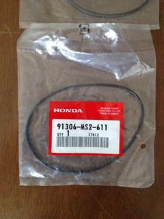 Repuestos Para Honda
