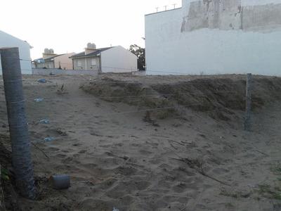 Lote Sore Costanera 1551 Y 5 San Clemente Frente Al Mar