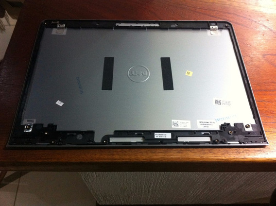 Tampa Lcd Topcover Dell Inspiron 5448 P/n 027vnw