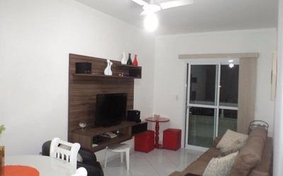 Apartamento 2 Dormitórios Em Praia Grande Aceita Permuta Por Imóvel No Abc