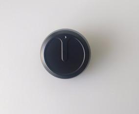 Botão Plástico De Temperatura Air Fryer Mondial | Ultra