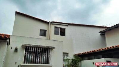 Casas En Venta 17-3176