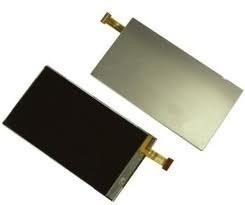 Display Nokia 5800 5230 5228 5235 N97 Mini C6 X6 Original