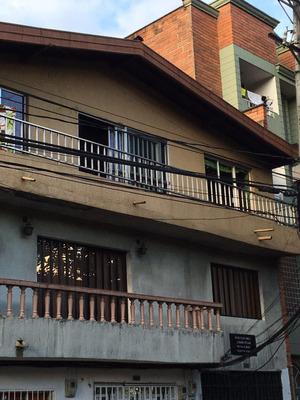 Venta De Casa En Itagui Simon Bolivar